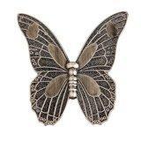 butterfly-knob