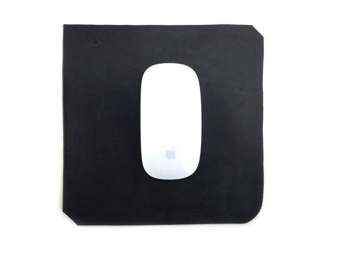 vegetable-tanned-leather-mousepad