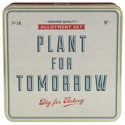 home-front-plant-for-tomorrow-allotment-set