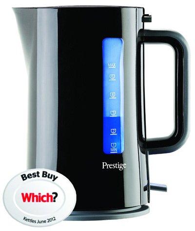 prestige-eco-kettle