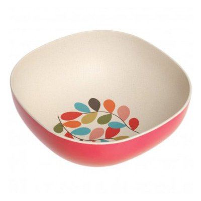 vintage-ivy-bamboo-fibre-bowl
