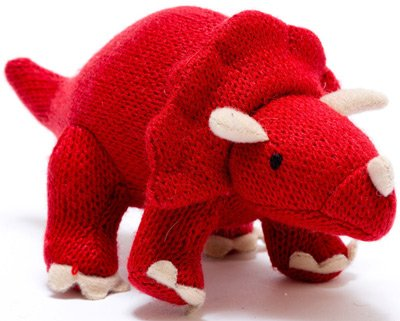 best-years-knitted-crochet-dino-triceratops