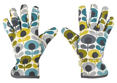 Christmas gifts for gardeners gloves