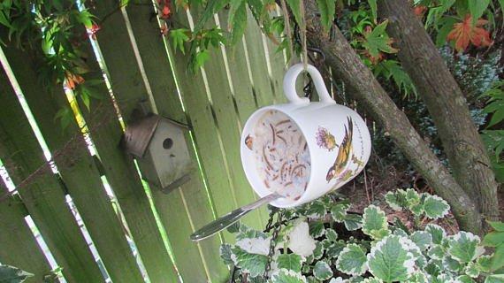 Hanging-birdfeeder-mug