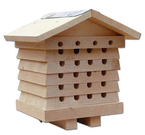 Bee-hotel