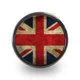 union-jack-flag-furniture-knob