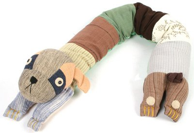 shared-earth-patchwork-dog-draught-excluder