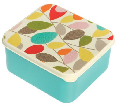 vintage-ivy-lunch-box