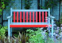 Expert design tips for a small garden