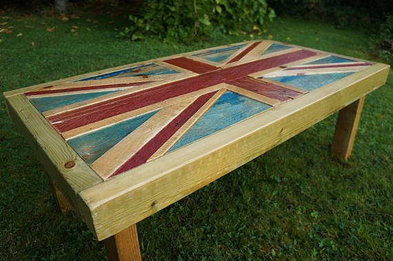 Union-Jack-coffee-table