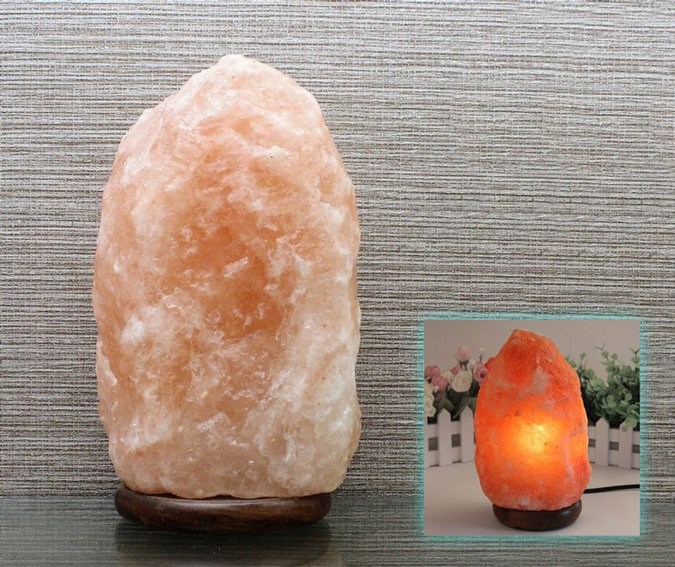 Pink-himalayan-crystal-rock-salt-lamp