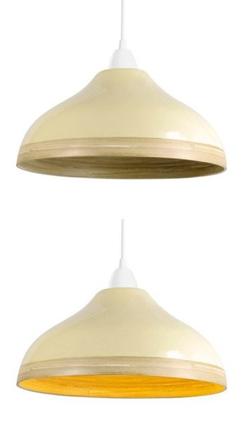 Bamboo-Lampshade-cream-custard-wave-off-and-on