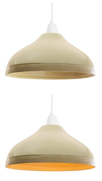 Bamboo-lampshade-cream