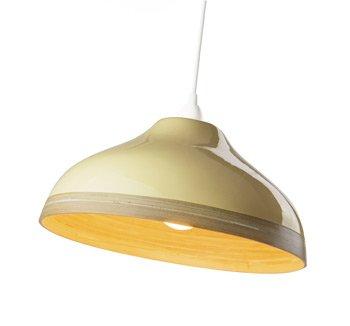 Bamboo-lampshade-cream-tilting