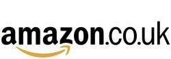 amazon-co-uk-logo