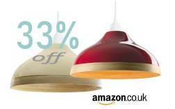 Wave-Cream-AND-Red-lampshade-offer-33